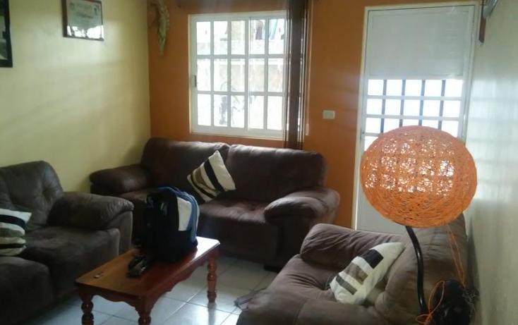 Foto de casa en venta en  2281228047, revolución, xalapa, veracruz de ignacio de la llave, 1536656 No. 03