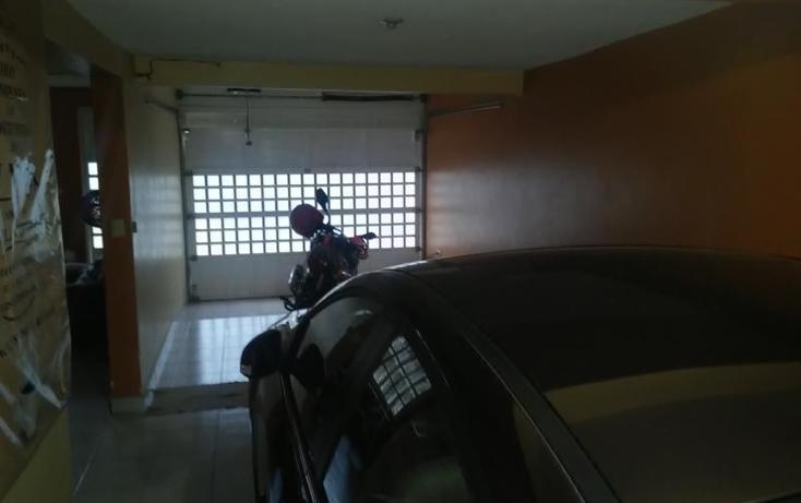 Foto de casa en venta en  2281228047, revolución, xalapa, veracruz de ignacio de la llave, 1536656 No. 04