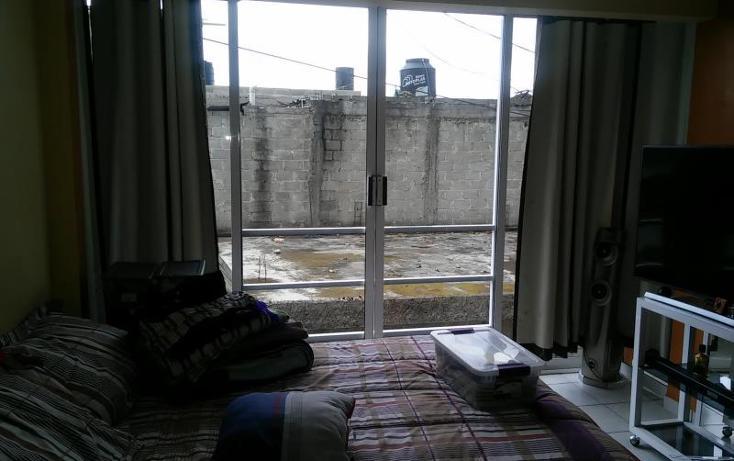 Foto de casa en venta en  2281228047, revolución, xalapa, veracruz de ignacio de la llave, 1536656 No. 05