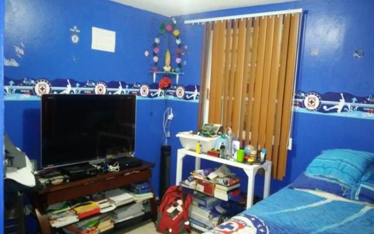 Foto de casa en venta en  2281228047, revolución, xalapa, veracruz de ignacio de la llave, 1536656 No. 06