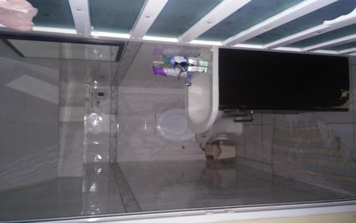 Foto de casa en venta en  2281228047, revolución, xalapa, veracruz de ignacio de la llave, 1536656 No. 08