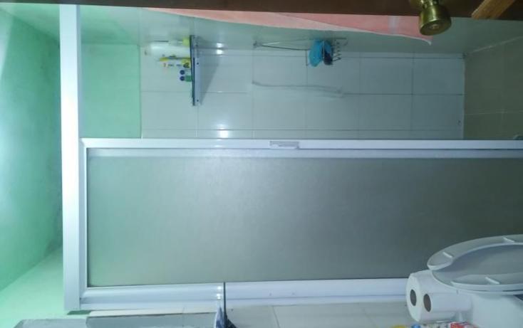 Foto de casa en venta en  2281228047, revolución, xalapa, veracruz de ignacio de la llave, 1536656 No. 09