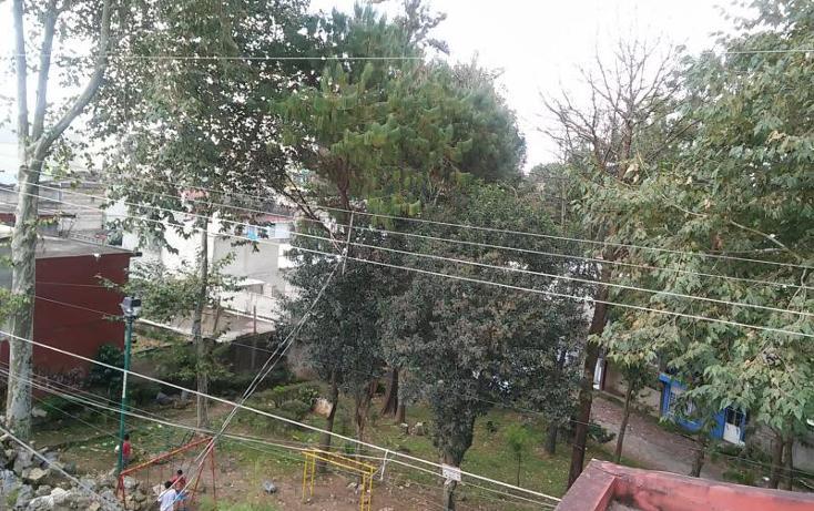 Foto de casa en venta en  2281228047, revolución, xalapa, veracruz de ignacio de la llave, 1536656 No. 11