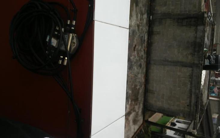Foto de casa en venta en  2281228047, revolución, xalapa, veracruz de ignacio de la llave, 1536656 No. 15