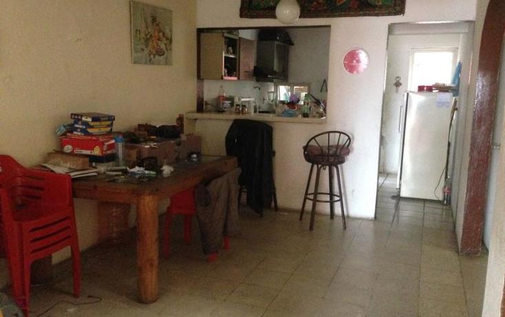 Foto de casa en venta en  2281228047, sumidero infonavit, xalapa, veracruz de ignacio de la llave, 1762948 No. 03