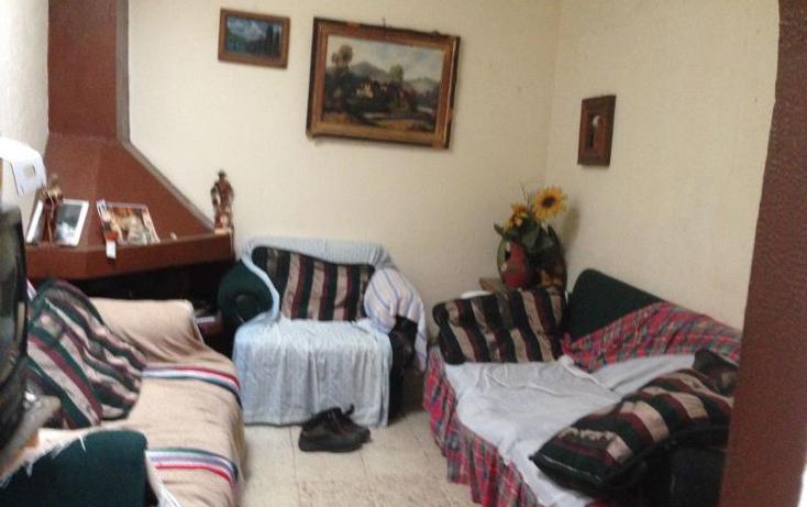 Foto de casa en venta en  2281228047, sumidero infonavit, xalapa, veracruz de ignacio de la llave, 1762948 No. 04