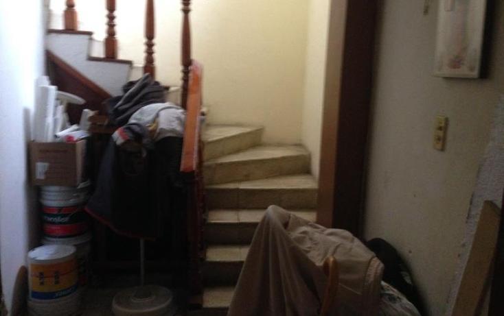 Foto de casa en venta en  2281228047, sumidero infonavit, xalapa, veracruz de ignacio de la llave, 1762948 No. 05
