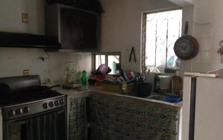 Foto de casa en venta en  2281228047, sumidero infonavit, xalapa, veracruz de ignacio de la llave, 1762948 No. 06