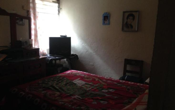 Foto de casa en venta en  2281228047, sumidero infonavit, xalapa, veracruz de ignacio de la llave, 1762948 No. 07