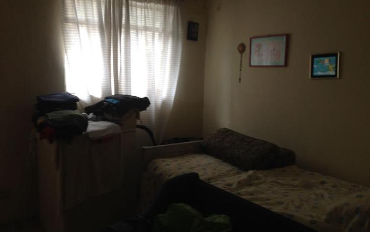 Foto de casa en venta en  2281228047, sumidero infonavit, xalapa, veracruz de ignacio de la llave, 1762948 No. 08