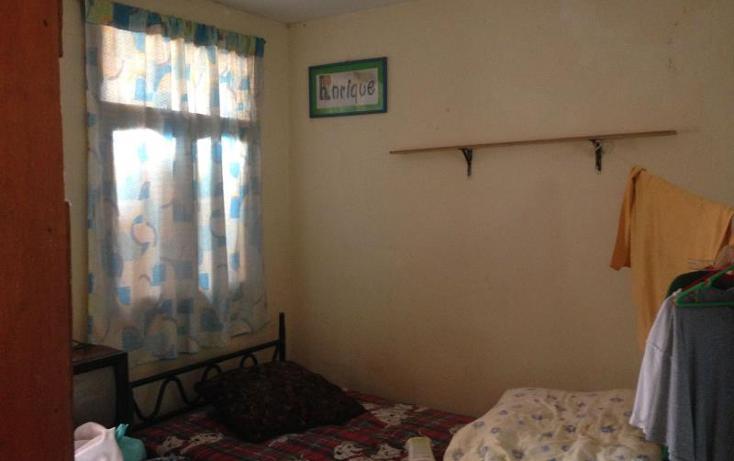 Foto de casa en venta en  2281228047, sumidero infonavit, xalapa, veracruz de ignacio de la llave, 1762948 No. 09