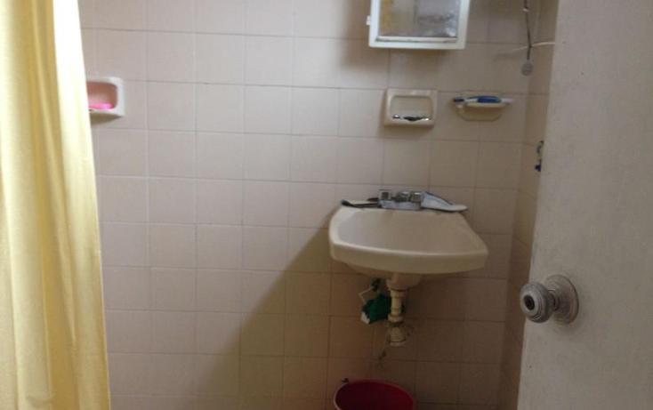 Foto de casa en venta en  2281228047, sumidero infonavit, xalapa, veracruz de ignacio de la llave, 1762948 No. 10