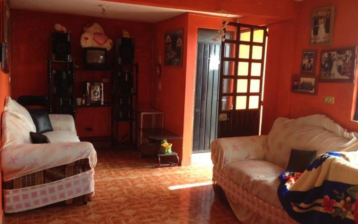 Foto de casa en venta en  2281228047, vicente guerrero, xalapa, veracruz de ignacio de la llave, 1762934 No. 02