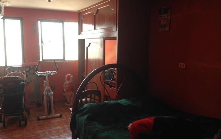 Foto de casa en venta en  2281228047, vicente guerrero, xalapa, veracruz de ignacio de la llave, 1762934 No. 04