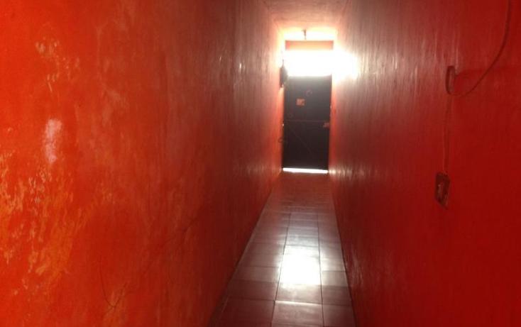 Foto de casa en venta en  2281228047, vicente guerrero, xalapa, veracruz de ignacio de la llave, 1762934 No. 05