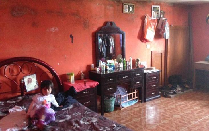 Foto de casa en venta en  2281228047, vicente guerrero, xalapa, veracruz de ignacio de la llave, 1762934 No. 08
