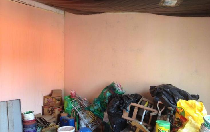 Foto de casa en venta en  2281228047, vicente guerrero, xalapa, veracruz de ignacio de la llave, 1762934 No. 09