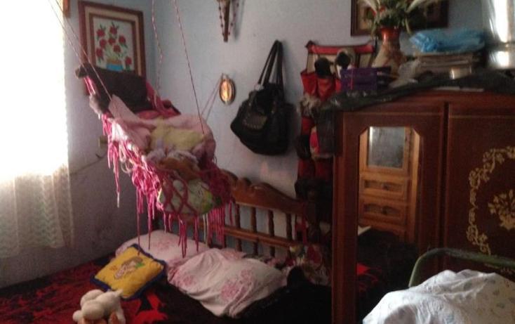 Foto de casa en venta en  2281228047, vicente guerrero, xalapa, veracruz de ignacio de la llave, 1762934 No. 11
