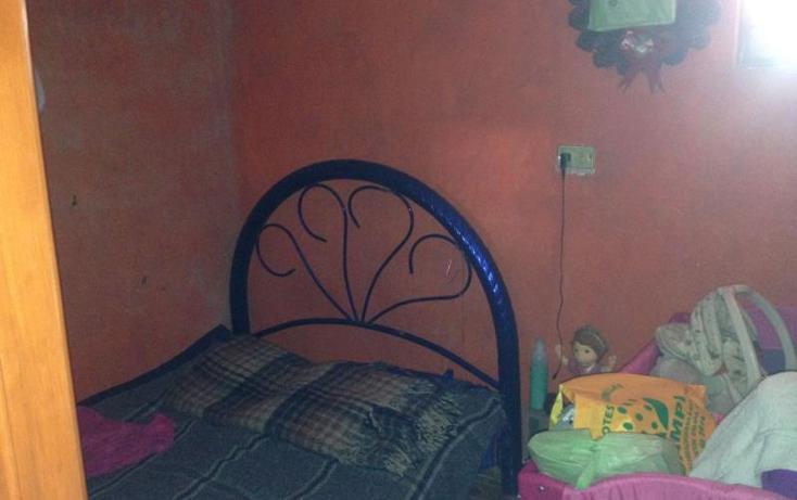 Foto de casa en venta en  2281228047, vicente guerrero, xalapa, veracruz de ignacio de la llave, 1762934 No. 12