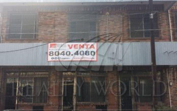 Foto de oficina en venta en 228230232232, nuevo centro monterrey, monterrey, nuevo león, 1411513 no 01