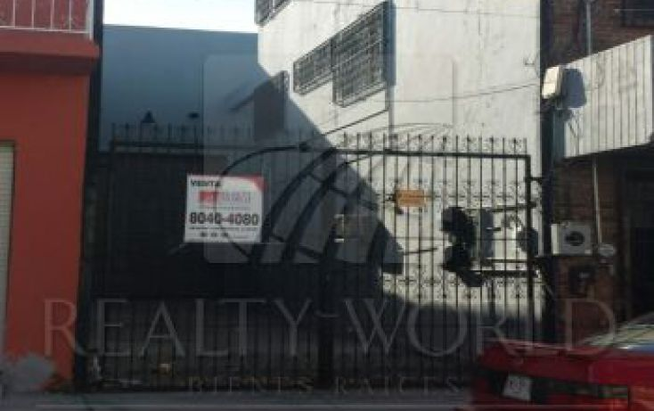 Foto de oficina en venta en 228230232232, nuevo centro monterrey, monterrey, nuevo león, 1411513 no 03