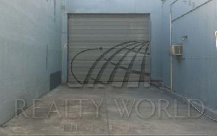 Foto de oficina en venta en 228230232232, nuevo centro monterrey, monterrey, nuevo león, 1411513 no 04