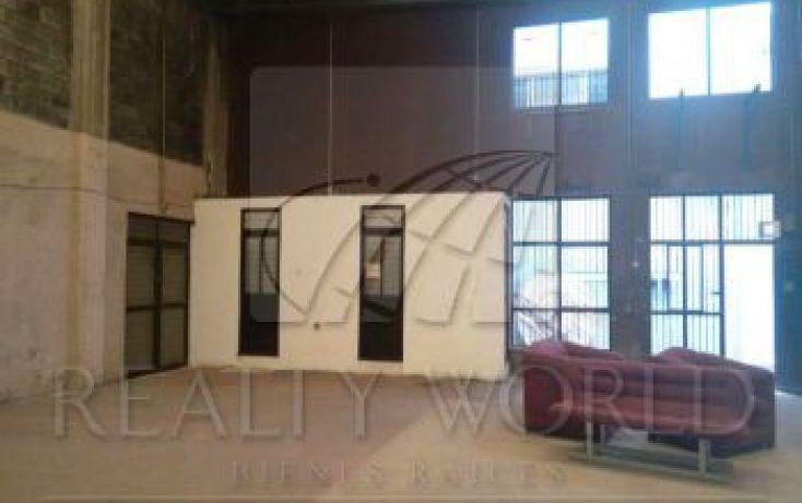 Foto de oficina en venta en 228230232232, nuevo centro monterrey, monterrey, nuevo león, 1411513 no 07