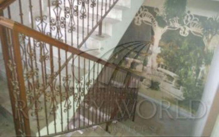 Foto de oficina en venta en 228230232232, nuevo centro monterrey, monterrey, nuevo león, 1411513 no 08