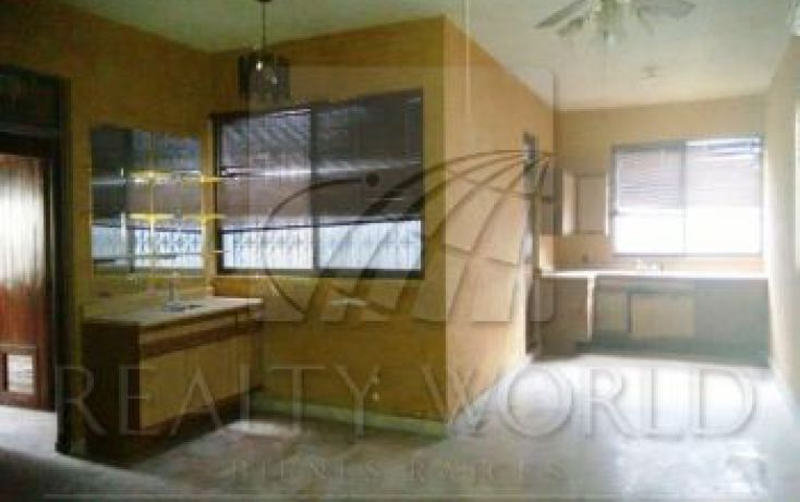Foto de oficina en venta en 228230232232, nuevo centro monterrey, monterrey, nuevo león, 1411513 no 09