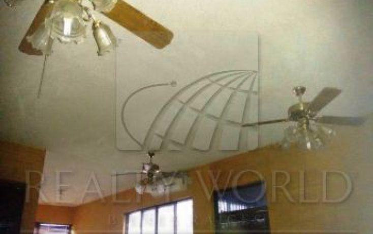 Foto de oficina en venta en 228230232232, nuevo centro monterrey, monterrey, nuevo león, 1411513 no 10