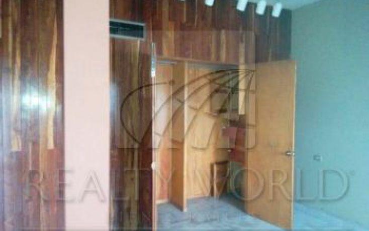 Foto de oficina en venta en 228230232232, nuevo centro monterrey, monterrey, nuevo león, 1411513 no 12
