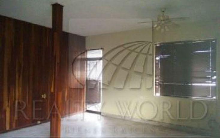 Foto de oficina en venta en 228230232232, nuevo centro monterrey, monterrey, nuevo león, 1411513 no 13