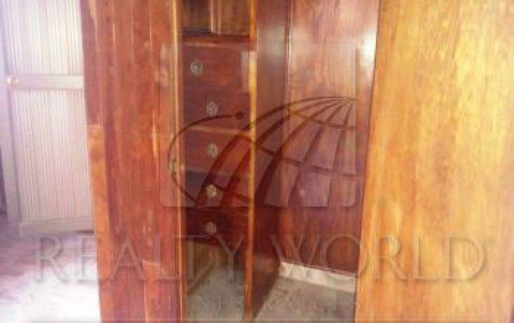 Foto de oficina en venta en 228230232232, nuevo centro monterrey, monterrey, nuevo león, 1411513 no 14