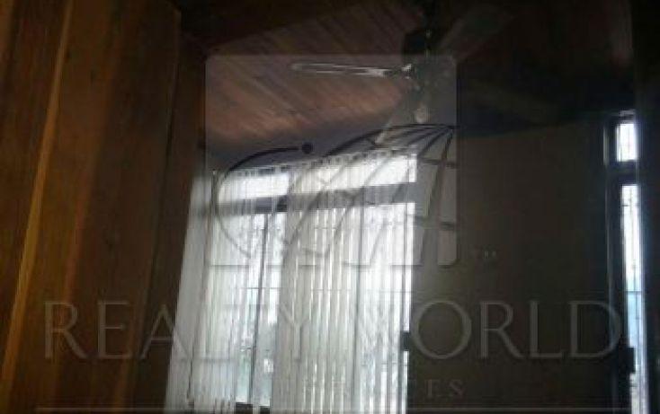 Foto de oficina en venta en 228230232232, nuevo centro monterrey, monterrey, nuevo león, 1411513 no 18