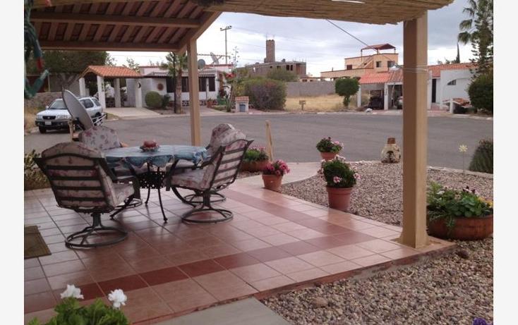 Foto de casa en venta en  228-299, san carlos nuevo guaymas, guaymas, sonora, 1763720 No. 05