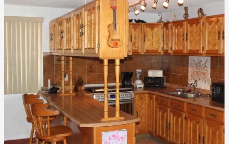 Foto de casa en venta en  228-299, san carlos nuevo guaymas, guaymas, sonora, 1763720 No. 06