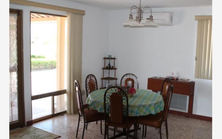 Foto de casa en venta en  228-299, san carlos nuevo guaymas, guaymas, sonora, 1763720 No. 07