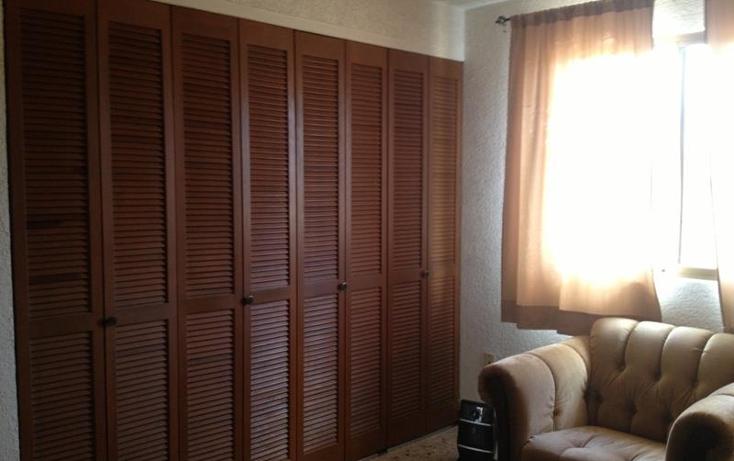 Foto de casa en venta en  228-299, san carlos nuevo guaymas, guaymas, sonora, 1763720 No. 08