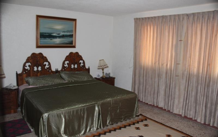 Foto de casa en venta en  228-299, san carlos nuevo guaymas, guaymas, sonora, 1763720 No. 09