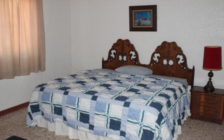 Foto de casa en venta en  228-299, san carlos nuevo guaymas, guaymas, sonora, 1763720 No. 10