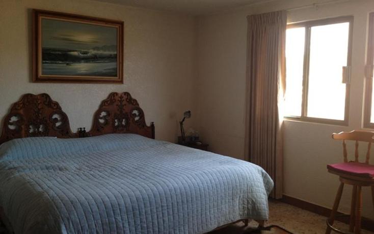 Foto de casa en venta en  228-299, san carlos nuevo guaymas, guaymas, sonora, 1763720 No. 11