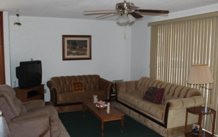 Foto de casa en venta en  228-299, san carlos nuevo guaymas, guaymas, sonora, 1763720 No. 12
