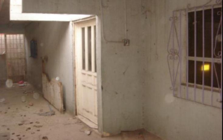 Foto de casa en venta en  2283, universitario, mexicali, baja california, 1745871 No. 01