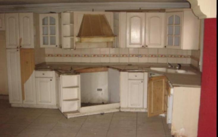 Foto de casa en venta en  2283, universitario, mexicali, baja california, 1745871 No. 04
