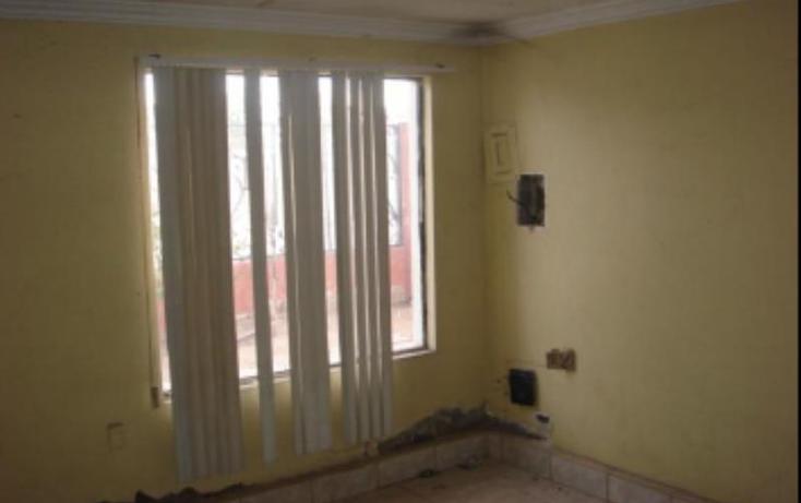 Foto de casa en venta en  2283, universitario, mexicali, baja california, 1745871 No. 05