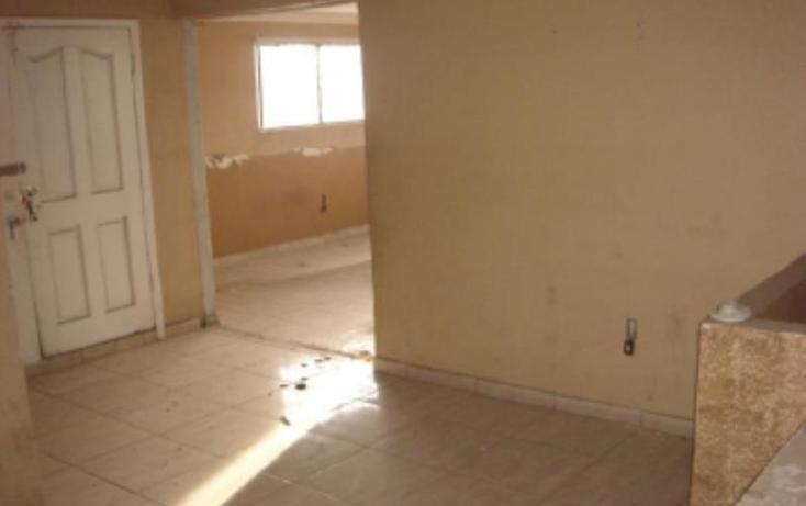 Foto de casa en venta en  2283, universitario, mexicali, baja california, 1745871 No. 07