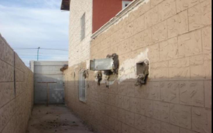 Foto de casa en venta en  2283, universitario, mexicali, baja california, 1745871 No. 08