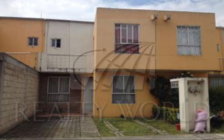 Foto de casa en venta en 2284, los cedros 400, lerma, estado de méxico, 935037 no 01