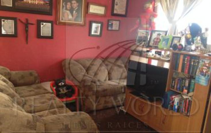 Foto de casa en venta en 2284, los cedros 400, lerma, estado de méxico, 935037 no 02