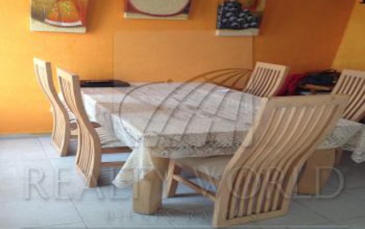 Foto de casa en venta en 2284, los cedros 400, lerma, estado de méxico, 935037 no 03